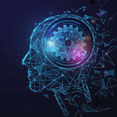 How AI Can Make the Internet More Civil
