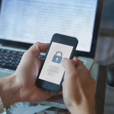How to Make Your Google Account More Secure