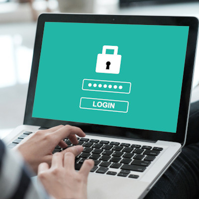 Do You Know How to Build Solid Passwords?