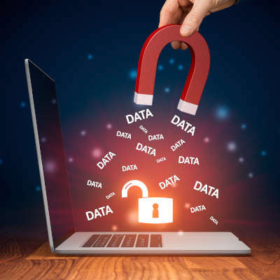 What We Can Learn from the 2020 Data Breach Investigations Report