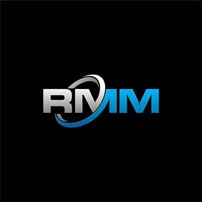 Need a Reason to Invest in RMM? Here's Four